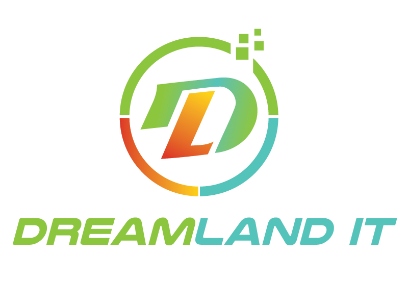 Dreamland IT