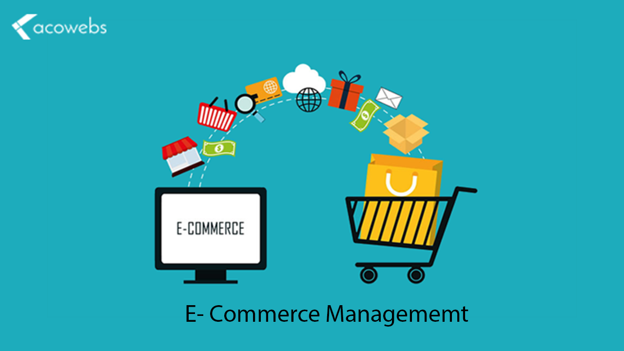 Impact-of-eCommerce-On-Society