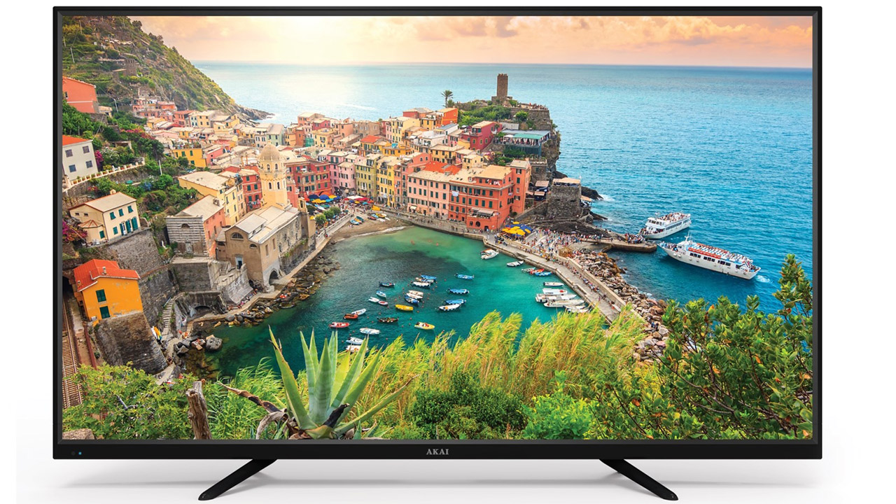 ak5019uhds-akai-50-inch-4k-uhd-led-lcd-smart-tv